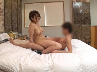 NNPJ-233 Nampa JAPAN Verification Planning!College Student Only!Two People Alone With Hotel Scam To Friendship VS Libido Man With Friends In The Morning!Nothing Is To Be 50,000 Yen!Once You Have SEX 50 Yen!An Additional 10 Million Yen To 1 Hatsugoto!I Had Gone Secretly Sex Out In Life's First Raw Volley Been Swallowed In Gold Greed And Sexual Desire! ! -4