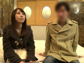 NNPJ-233 Nampa JAPAN Verification Planning!College Student Only!Two People Alone With Hotel Scam To Friendship VS Libido Man With Friends In The Morning!Nothing Is To Be 50,000 Yen!Once You Have SEX 50 Yen!An Additional 10 Million Yen To 1 Hatsugoto!I Had Gone Secretly Sex Out In Life's First Raw Volley Been Swallowed In Gold Greed And Sexual Desire! ! -8