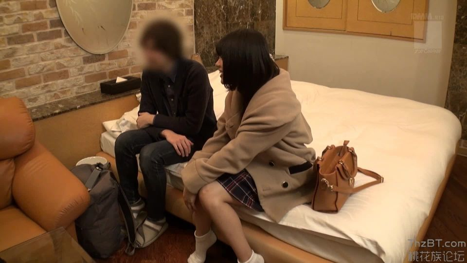 NNPJ-233 Nampa JAPAN Verification Planning!College Student Only!Two People Alone With Hotel Scam To Friendship VS Libido Man With Friends In The Morning!Nothing Is To Be 50,000 Yen!Once You Have SEX 50 Yen!An Additional 10 Million Yen To 1 Hatsugoto!I Had Gone Secretly Sex Out In Life's First Raw Volley Been Swallowed In Gold Greed And Sexual Desire! !