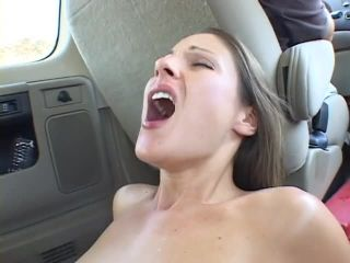 Back Seat Bangers #5, Scene 3 - May 19, 2007-8