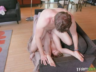 Natalia Queen - Tiny Play Time Pussy-6