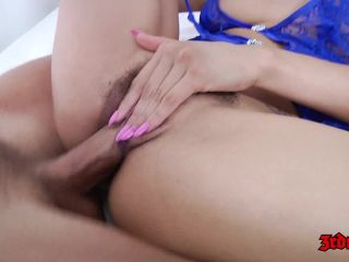 Hot Asian Vicki Chase Drilled Deep  Released Jun 17, 2016-9