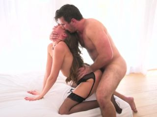 Maximum Penetration #4, Scene 3 - Elena Koshka-8