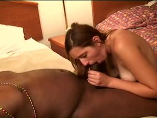 Amateur Black Cock Milf Whores #1, Scene 4 - Sep 9, 2019-1