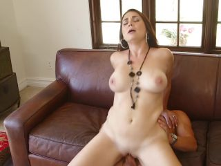 Big Tit Mother Fuckers #3, Scene 2 - Aug 25, 2020-8