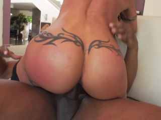 Dirty Rotten Motherfuckers #8, Scene 4 - Jewels Jade-8