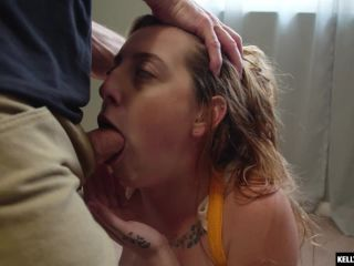 Melody Parker (So Fresh and So Clean)-4